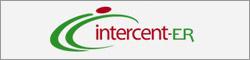 intercent_er